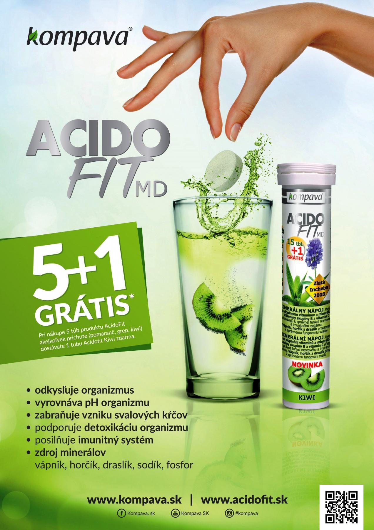 Acidofit_akcia