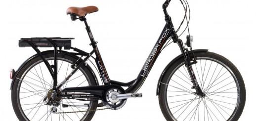 bike3744