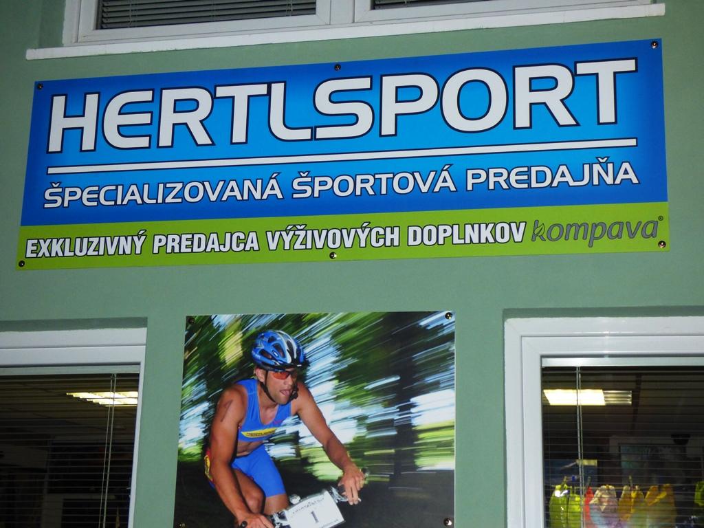 hertlsport-2